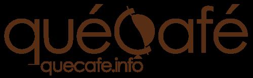 Qué Café!