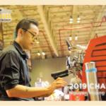 concursos de cafe vietnam