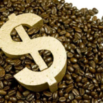 Dinero cafe 2021